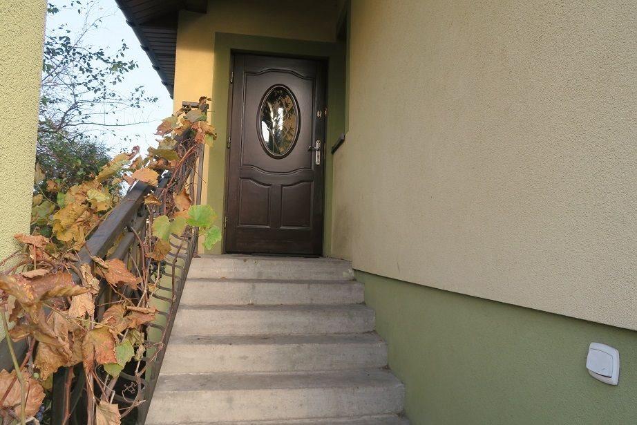 Dom na sprzedaż Żyrardów  220m2 Foto 8