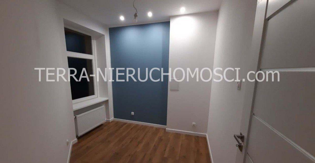 Mieszkanie dwupokojowe na sprzedaż Bydgoszcz, Okole  37m2 Foto 7