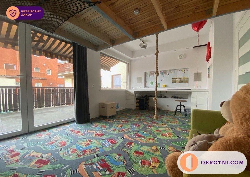 Dom na sprzedaż Gdynia, Obłuże, Benisławskiego  218m2 Foto 9