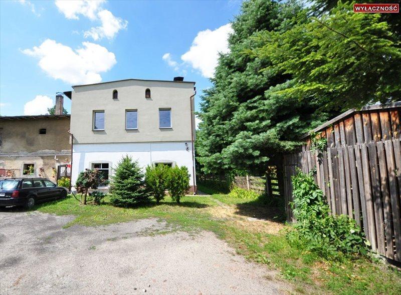 Mieszkanie czteropokojowe  na sprzedaż Opole, Chmielowice  118m2 Foto 1