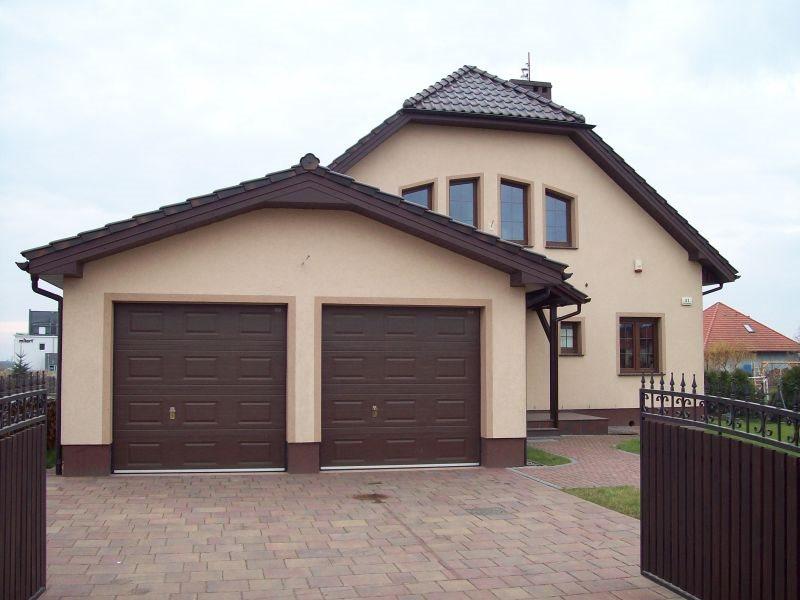 Dom na wynajem Kiełczów  184m2 Foto 2