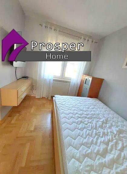 Mieszkanie dwupokojowe na wynajem Rzeszów, Krośnieńska  51m2 Foto 4