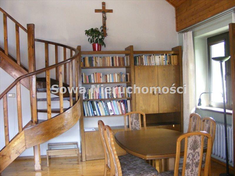 Dom na sprzedaż Jelenia Góra, Śródmieście  316m2 Foto 5