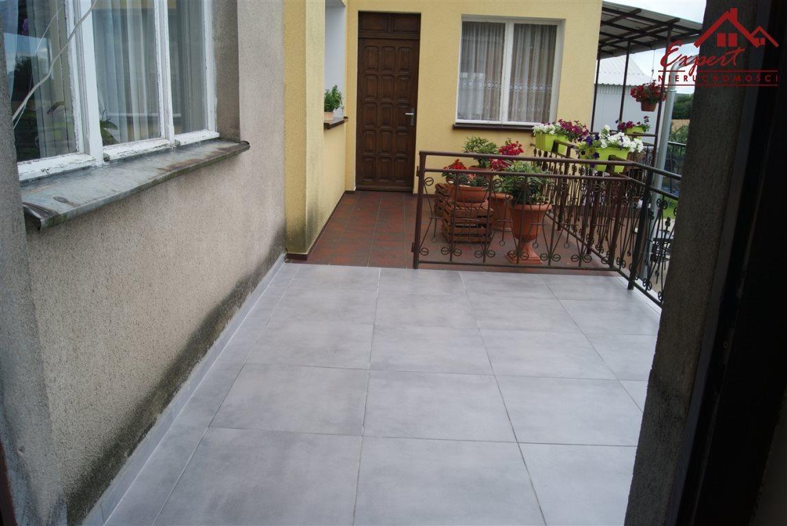 Dom na sprzedaż Rakowice  50319m2 Foto 11
