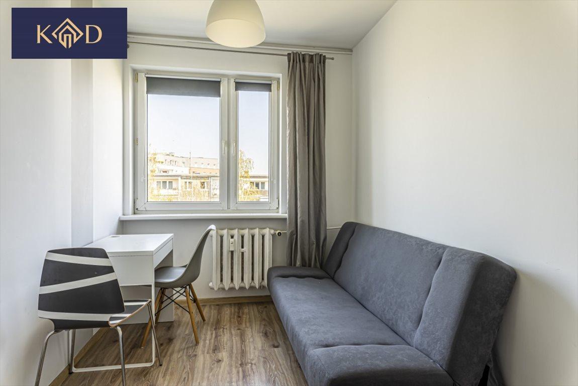 Mieszkanie czteropokojowe  na sprzedaż Poznań, Piątkowo, Stefana Batorego  74m2 Foto 5