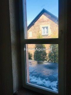 Dom na sprzedaż Jaworzno  150m2 Foto 12