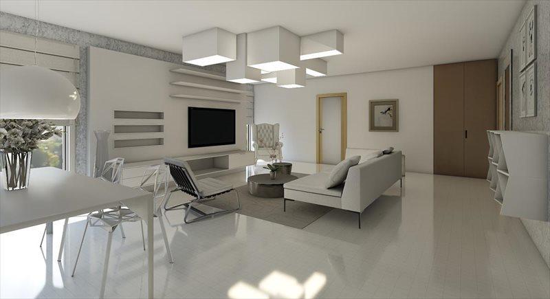 Luksusowe mieszkanie czteropokojowe  na sprzedaż Gdańsk, Wrzeszcz, HALLERA JÓZEFA  113m2 Foto 1