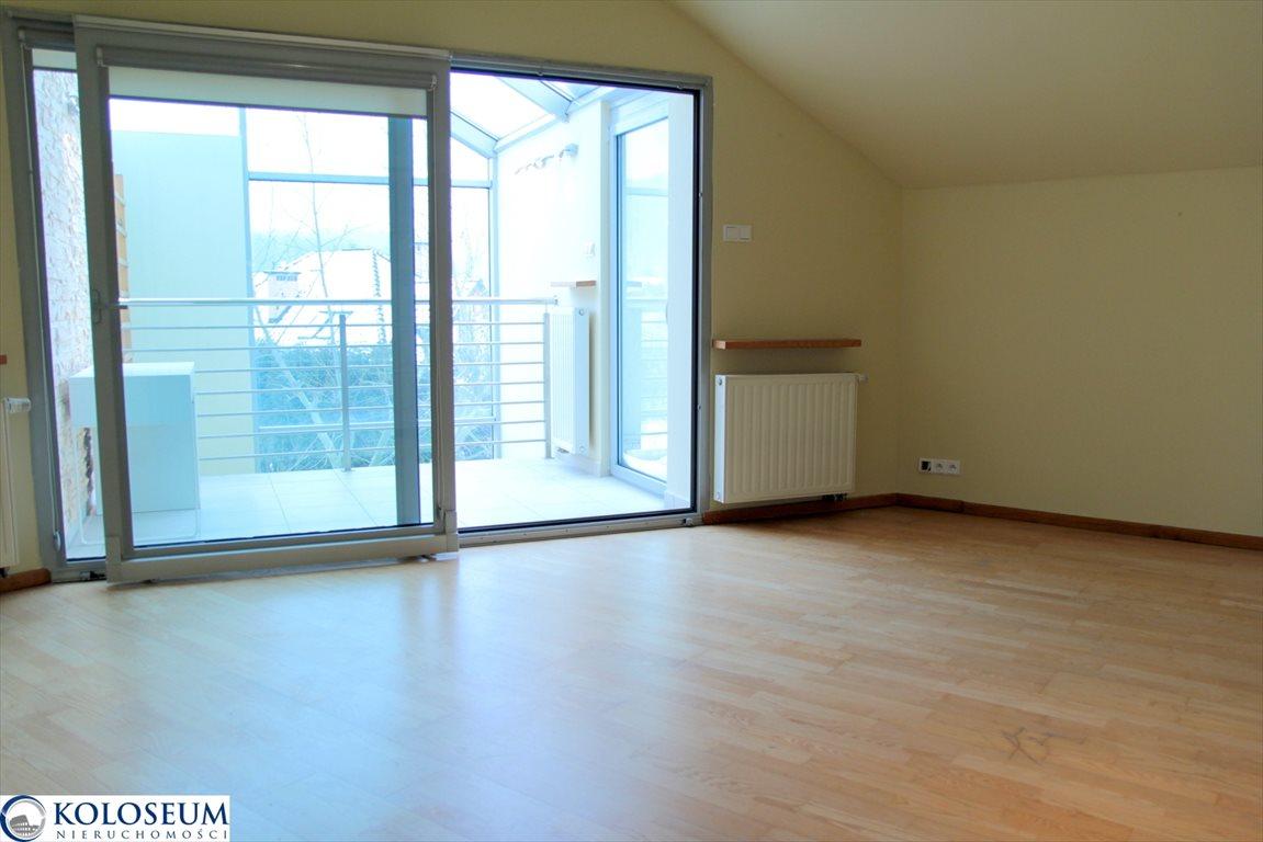 Dom na wynajem Kraków, Wola Justowska, Zakamycze  300m2 Foto 5