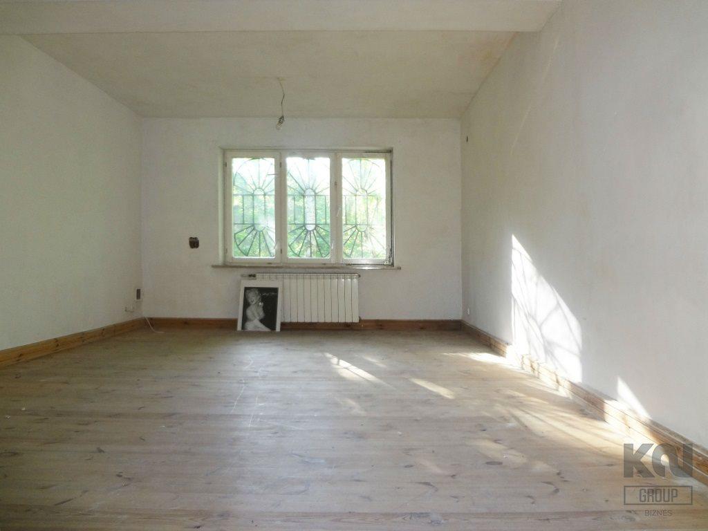 Dom na wynajem Rosanów  310m2 Foto 8