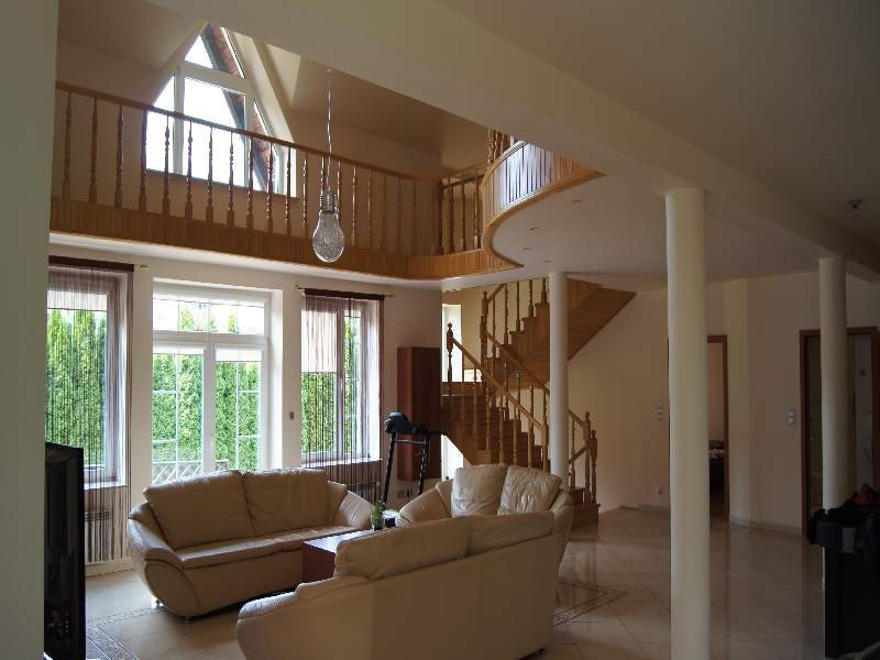 Dom na sprzedaż Częstochowa, Tysiąclecie, brak  365m2 Foto 1