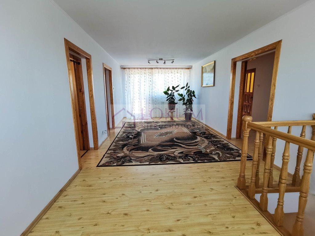 Dom na sprzedaż Radom, Żakowice  293m2 Foto 11