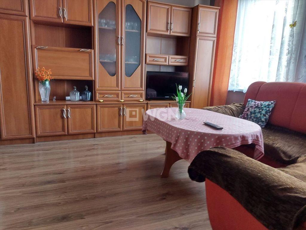Mieszkanie dwupokojowe na sprzedaż Szprotawa, Lotników  50m2 Foto 4