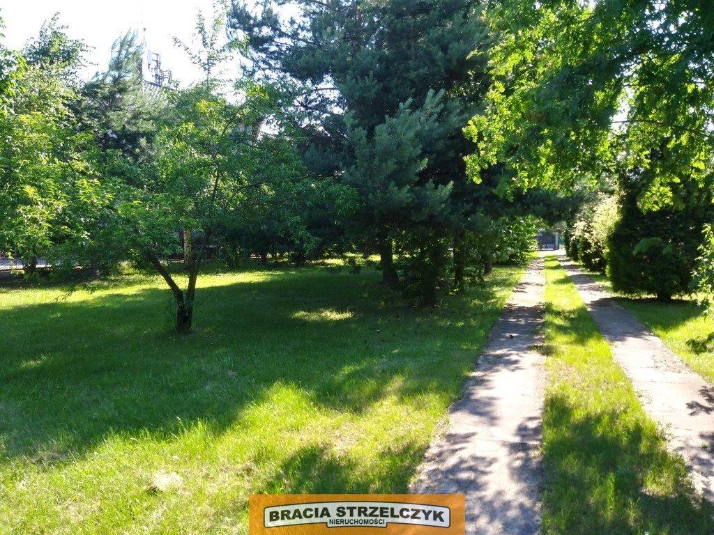 Dom na sprzedaż Wyszków  202m2 Foto 4