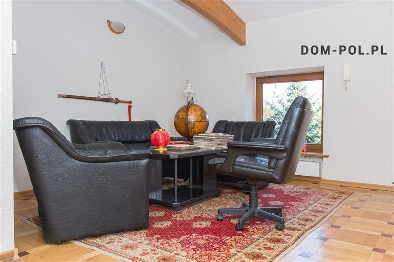 Dom na sprzedaż Konopnica  348m2 Foto 7