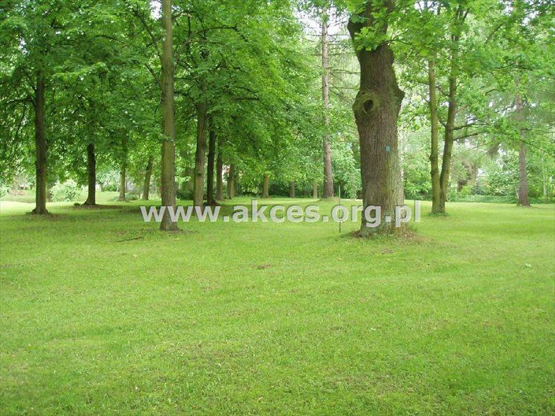 Dom na sprzedaż Warszawa, Wawer, Miedzeszyn, Romantyczna  350m2 Foto 7