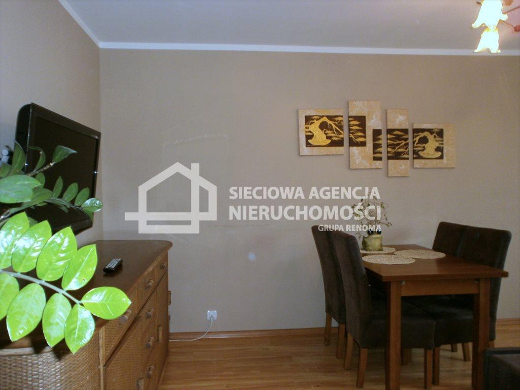 Mieszkanie dwupokojowe na wynajem Gdynia, Cisowa, Kcyńska  30m2 Foto 3