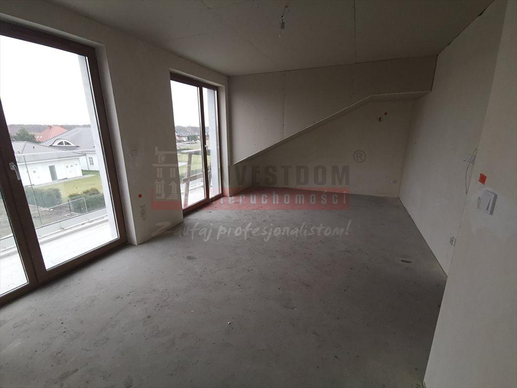 Mieszkanie czteropokojowe  na sprzedaż Opole, Grudzice  111m2 Foto 5