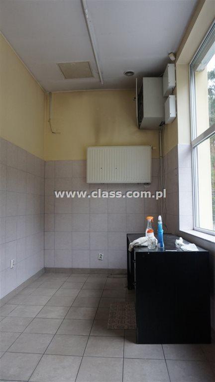 Lokal użytkowy na sprzedaż Bydgoszcz, Osowa Góra  800m2 Foto 4
