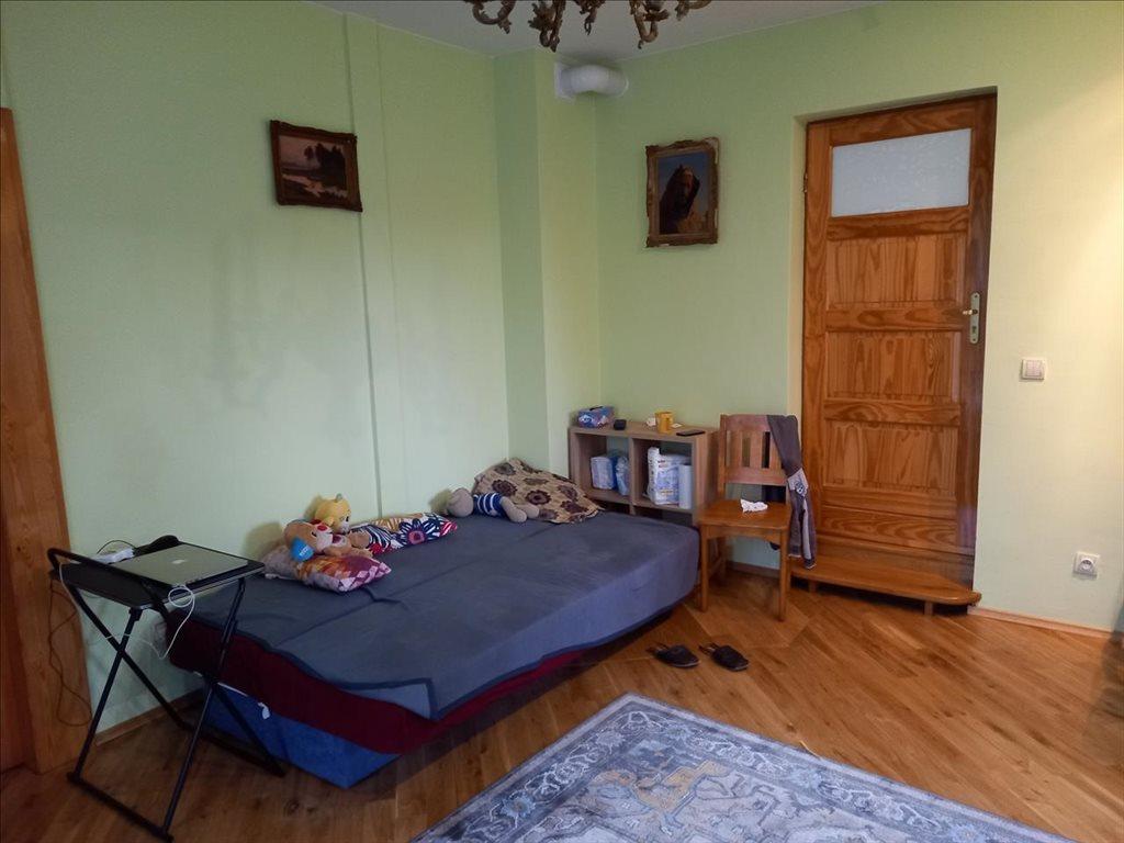 Dom na sprzedaż Warszawa, Wawer  120m2 Foto 2