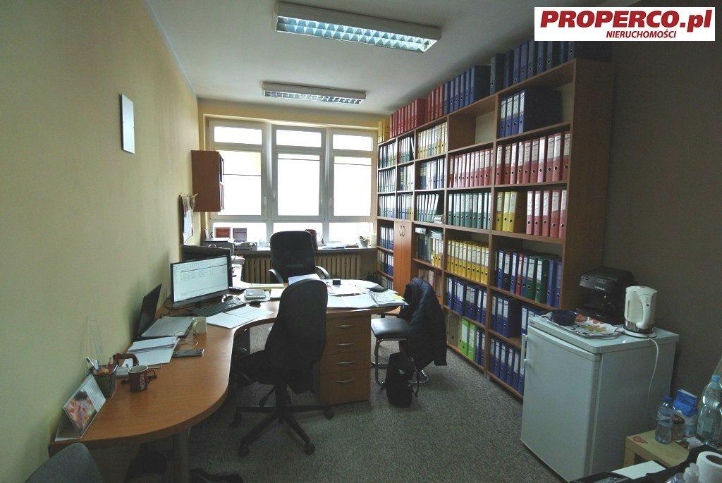 Lokal użytkowy na wynajem Kielce, Centrum, Warszawska  20m2 Foto 1
