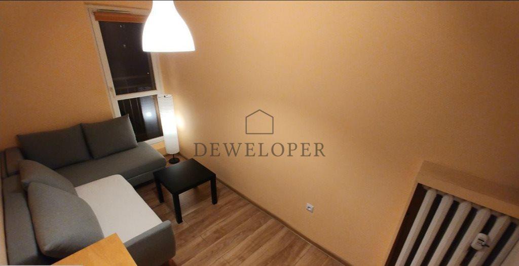 Mieszkanie dwupokojowe na sprzedaż Katowice, Brynów, Wincentego Pola  38m2 Foto 6