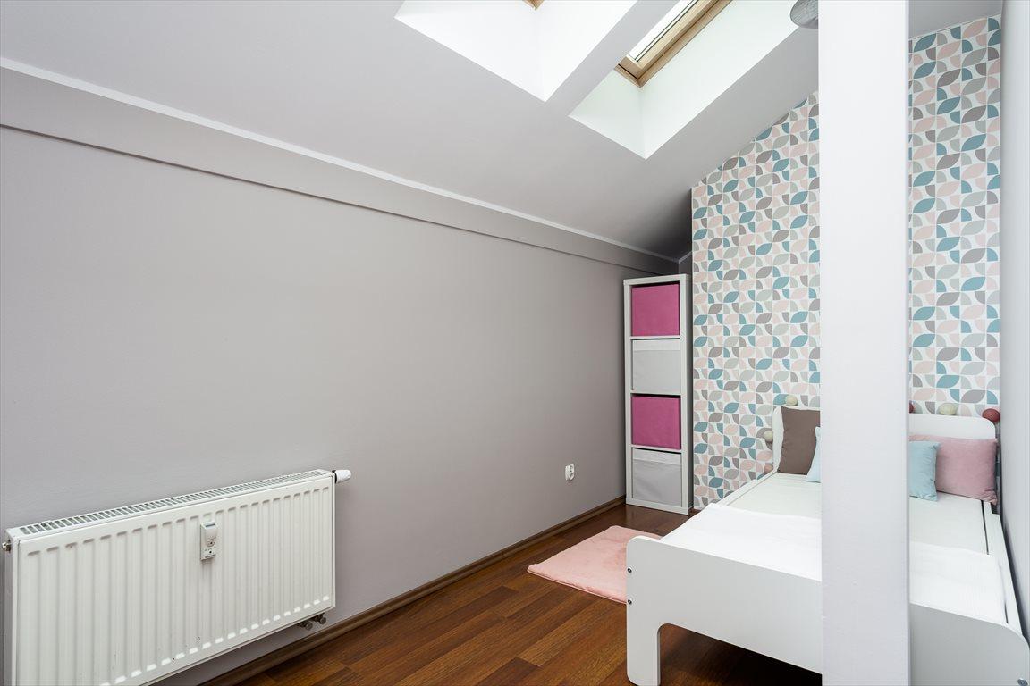 Mieszkanie czteropokojowe  na sprzedaż Poznań, Grunwald, Górczyn, Sielska 17  78m2 Foto 13