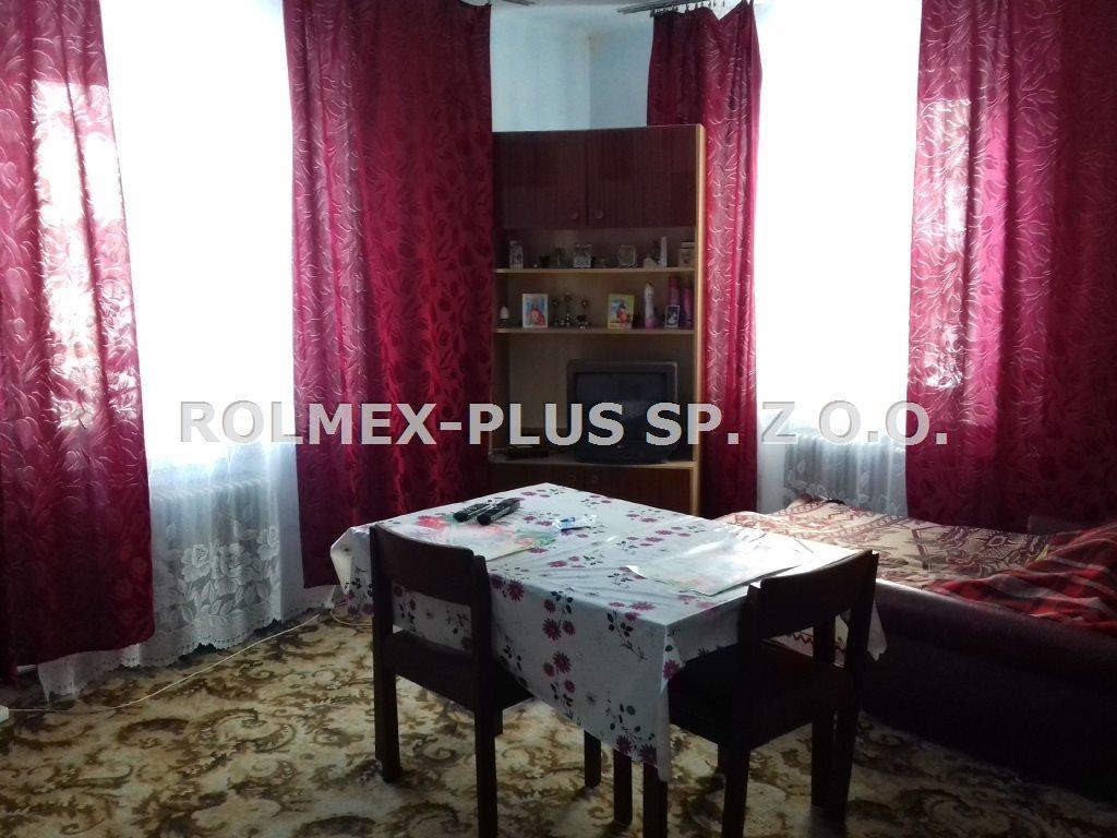 Dom na sprzedaż Dragany  90m2 Foto 7