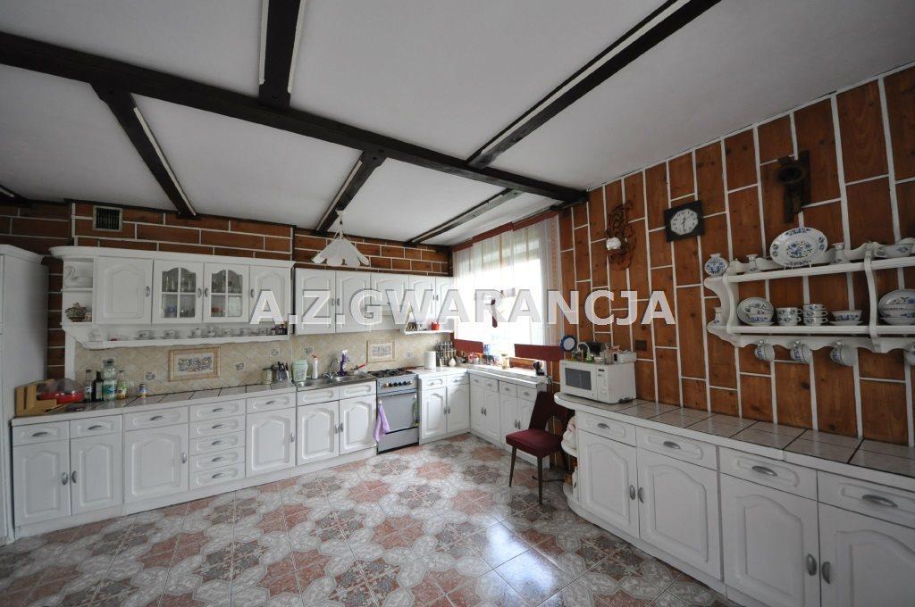 Dom na sprzedaż Opole, Szczepanowice  400m2 Foto 8