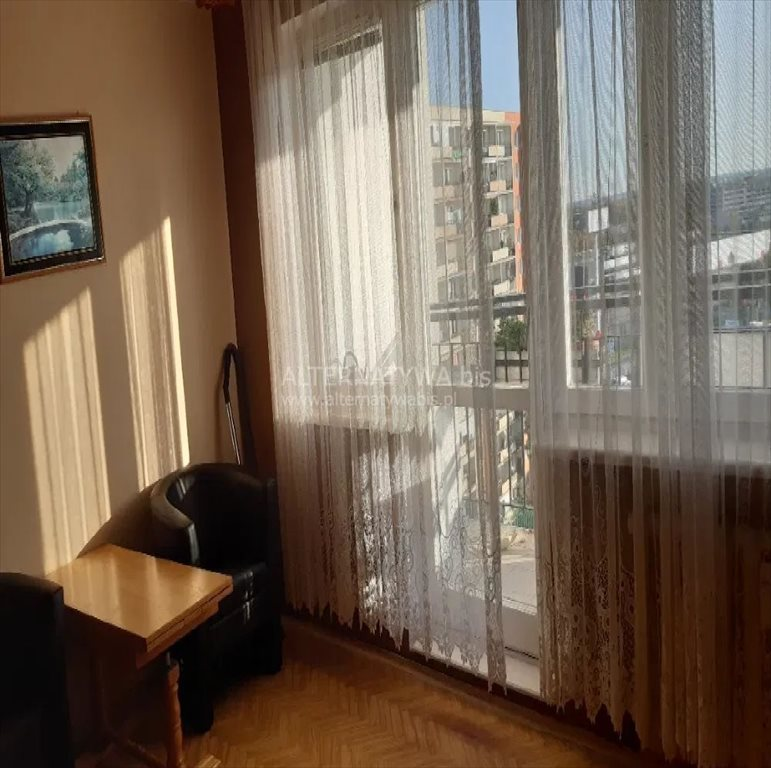 Mieszkanie dwupokojowe na sprzedaż Poznań, Grunwald, Junikowo, Jawornicka  42m2 Foto 3