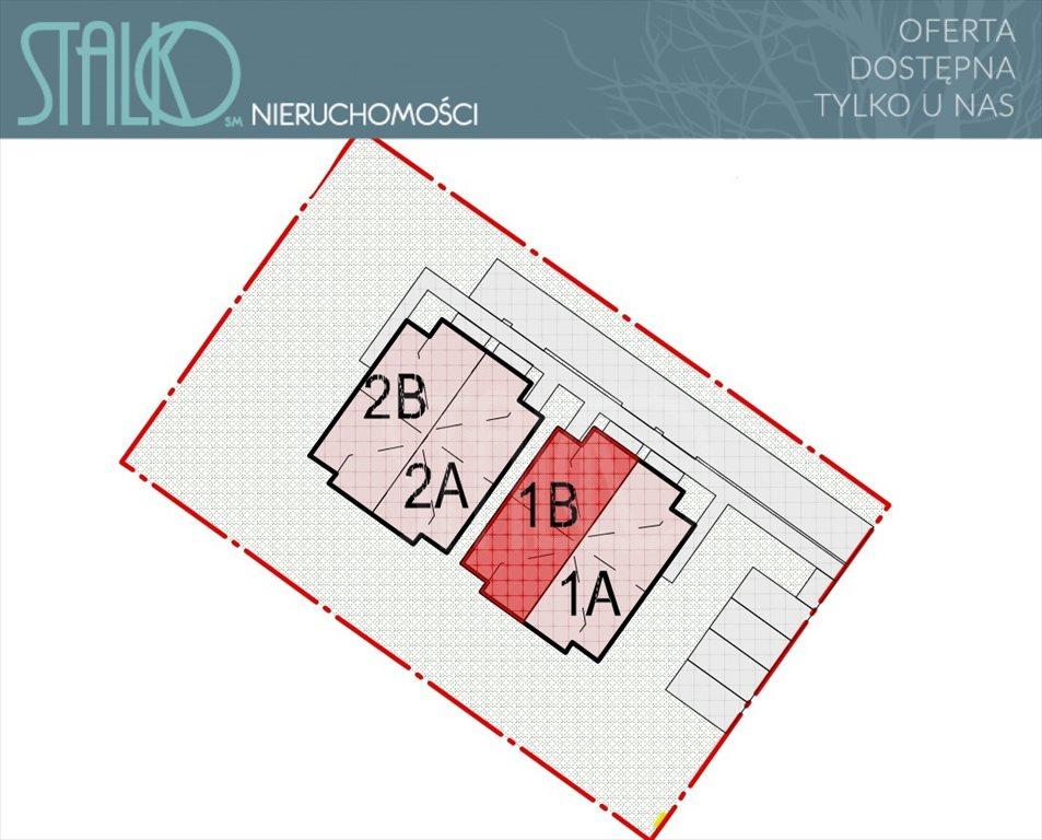 Dom na sprzedaż Reda  108m2 Foto 3