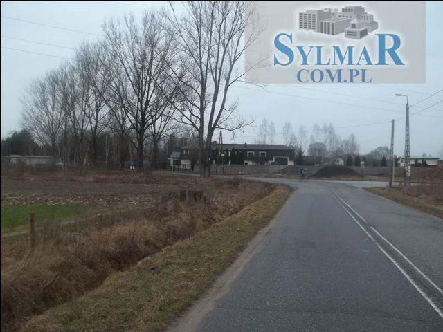 Działka budowlana na sprzedaż Piaseczno, Bąkówka  1900m2 Foto 2