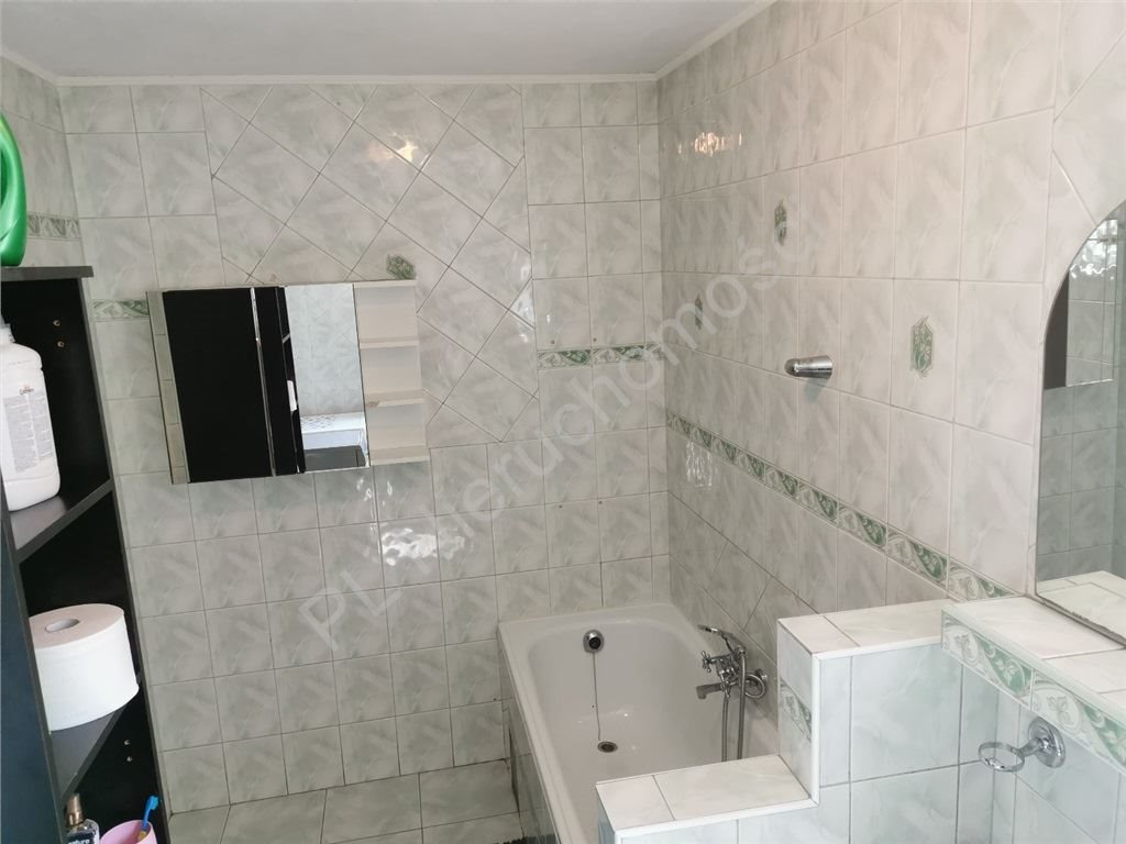 Dom na sprzedaż Odrano-Wola  96m2 Foto 10