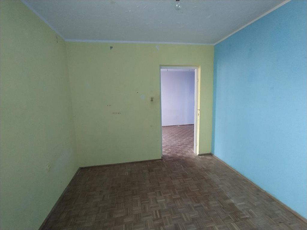 Mieszkanie trzypokojowe na sprzedaż Lublin, Kalinowszczyzna, Ruckemana  49m2 Foto 13