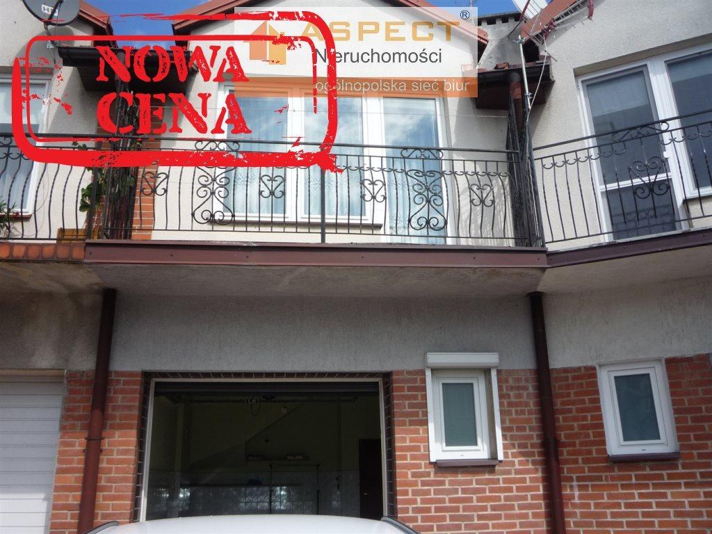 Dom na sprzedaż Kutno  125m2 Foto 2