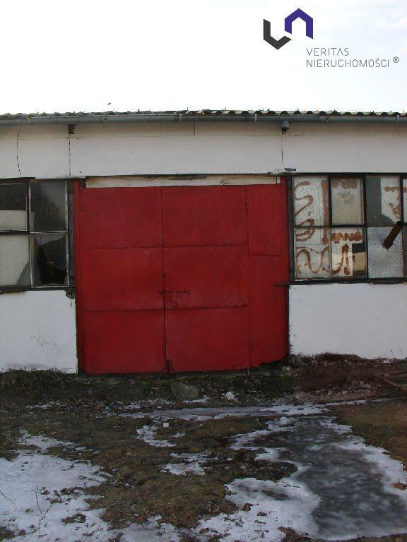 Lokal użytkowy na sprzedaż Radzionków  1000m2 Foto 10