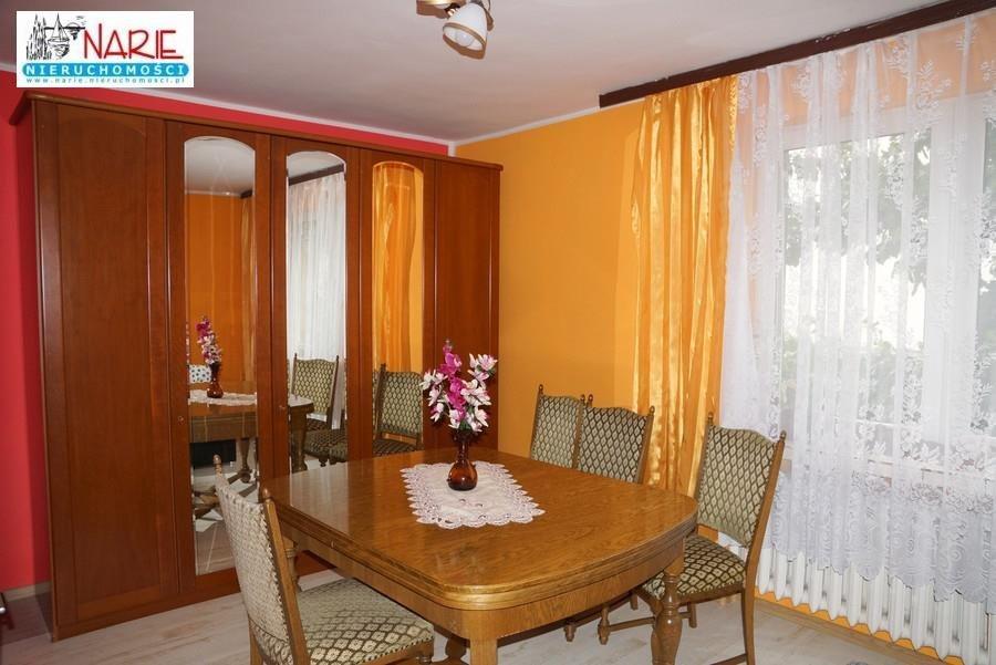 Dom na sprzedaż Morąg, Kol. Warszawska, Wierzbowa  170m2 Foto 6