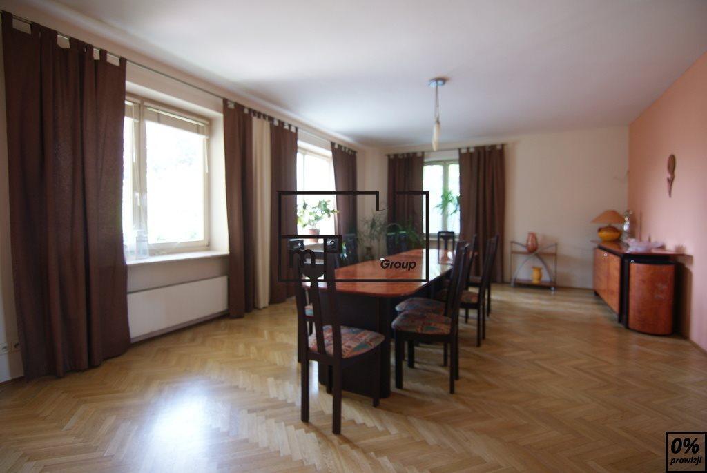 Dom na sprzedaż Raszyn  360m2 Foto 7