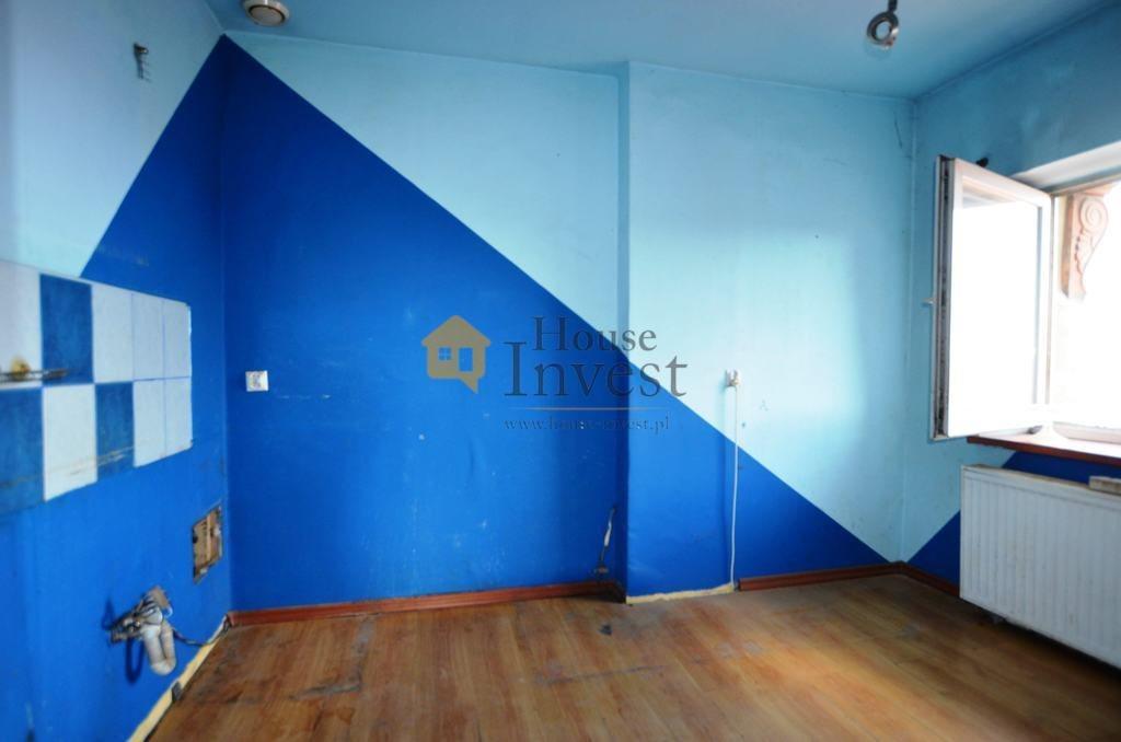 Mieszkanie dwupokojowe na sprzedaż Legnica, Chojnowska  57m2 Foto 5