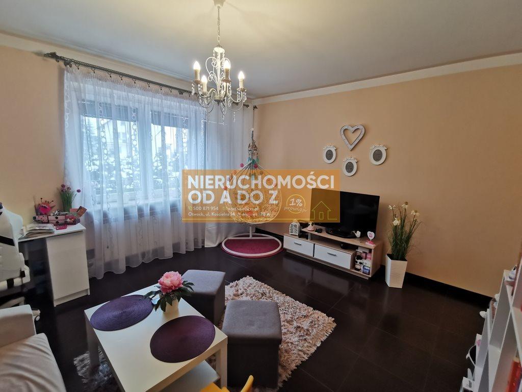 Dom na sprzedaż Karczew  344m2 Foto 10