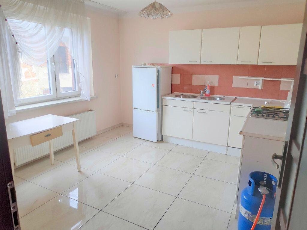 Dom na sprzedaż Tychy, Urbanowice  200m2 Foto 1