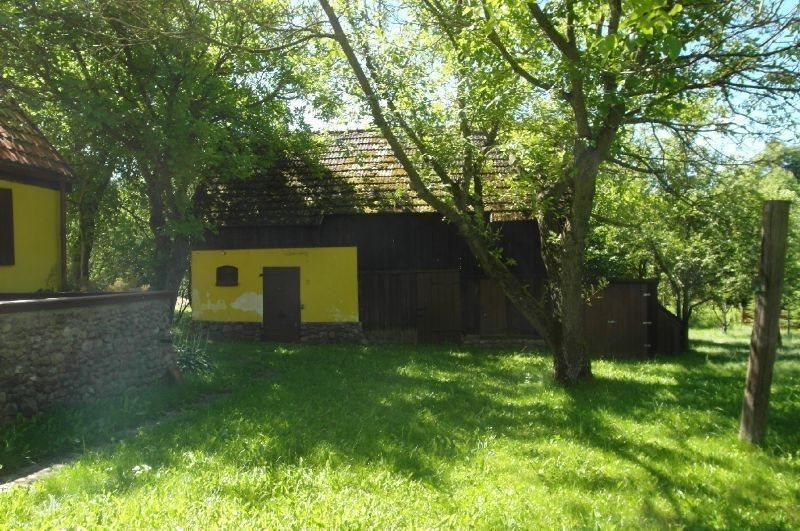 Dom na sprzedaż Budy  120m2 Foto 3