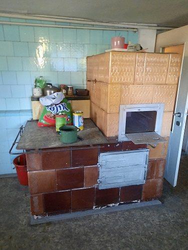 Dom na sprzedaż Bratkowice  200m2 Foto 12