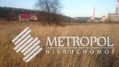 Działka rolna na sprzedaż Trzebinia, Gaj  984m2 Foto 2