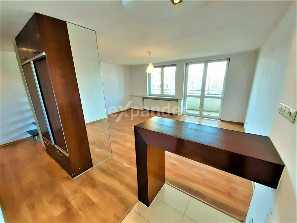 Mieszkanie trzypokojowe na sprzedaż Częstochowa, Śródmieście, Glogera  62m2 Foto 5