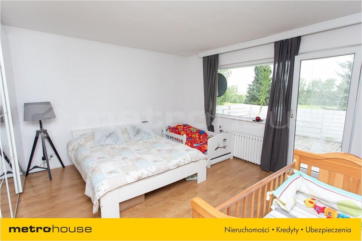 Dom na sprzedaż Karaś, Iława  775m2 Foto 6