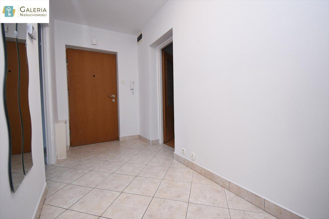 Mieszkanie dwupokojowe na sprzedaż Elbląg, Piechoty  48m2 Foto 7