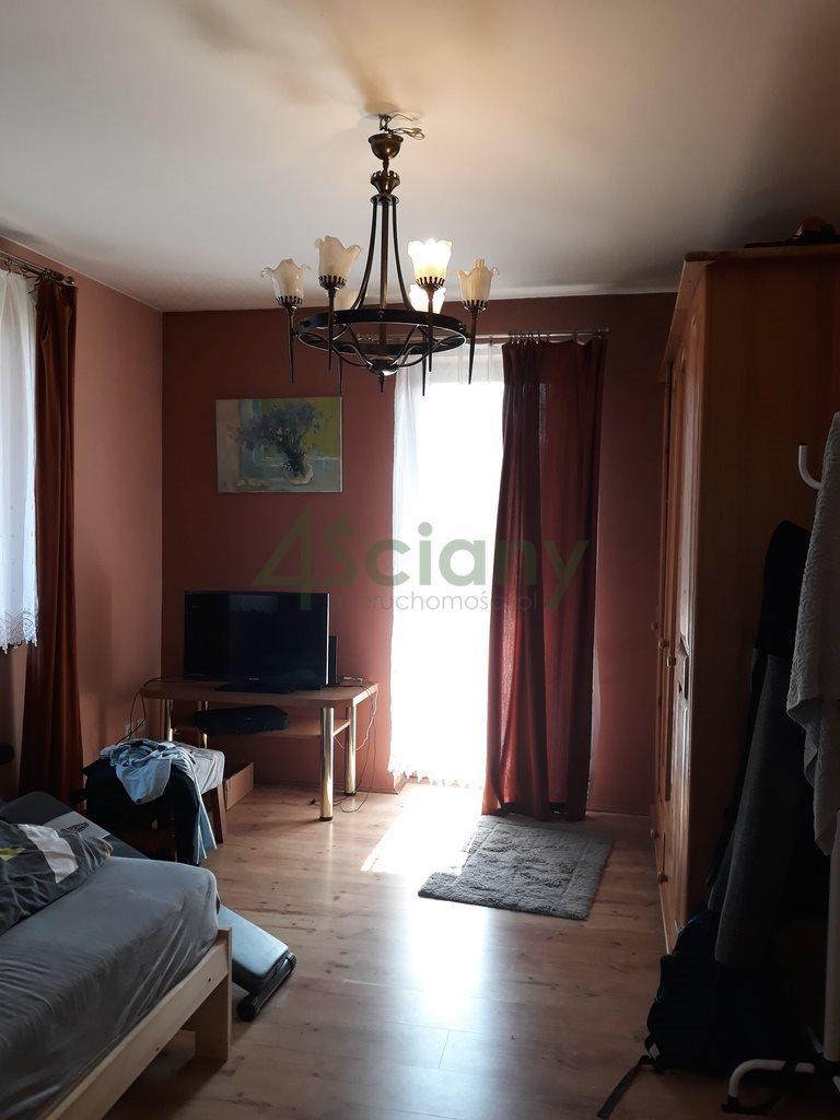 Dom na sprzedaż Warszawa, Wesoła, Stara Miłosna  187m2 Foto 4