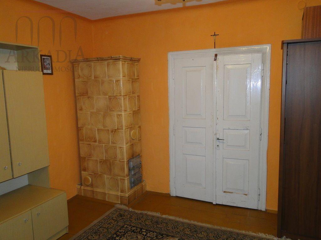 Dom na sprzedaż Wysokie  100m2 Foto 6
