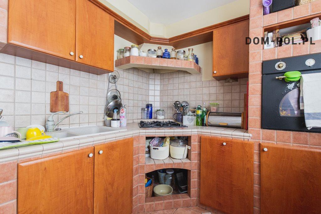 Mieszkanie czteropokojowe  na sprzedaż Lublin, Helenów  134m2 Foto 7