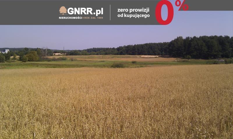 Działka inna na sprzedaż Gdynia, Wielki Kack, Kacze Buki, Starochwaszczyńska  330m2 Foto 1